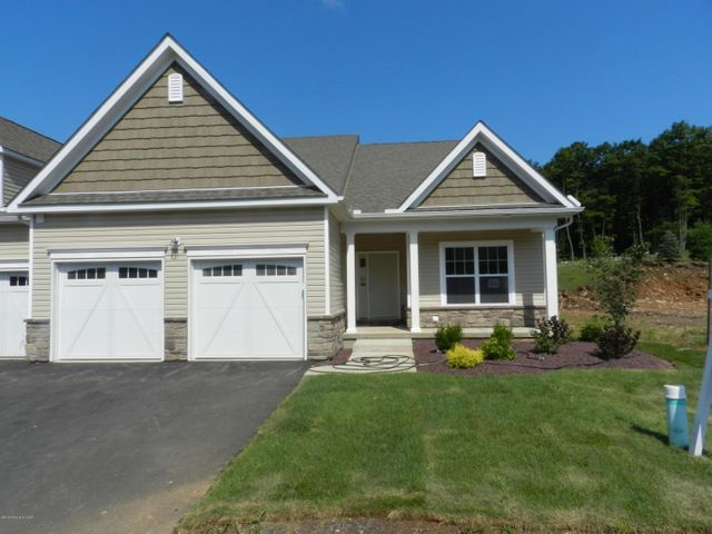 30 RESERVE Drive, Drums, PA 18222