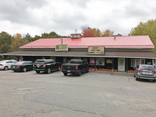 750 Main Road, Shavertown, PA 18708
