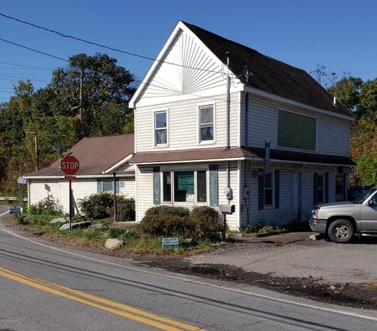 162 Union Street, Plains, PA 18705
