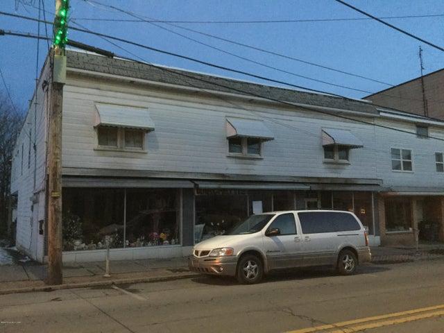 437 Centre Street, Freeland, PA 18224