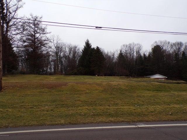 829 N Main Street, Jenkins Township, PA 18640