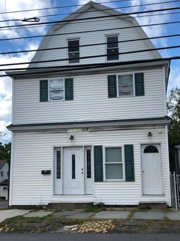 133 S Main Street, C, Ashley, PA 18706