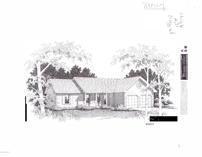 211 Shingle Mill Drive, Drums, PA 18222