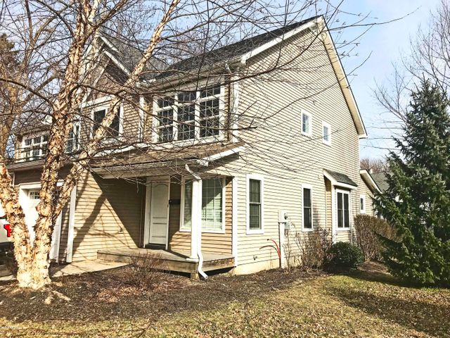 15 Northwood Street, Luzerne, PA 18709
