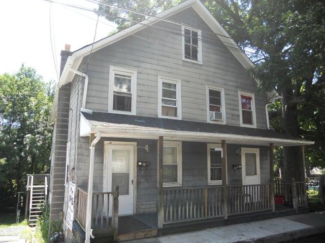 90-92 Joseph Lane, Wilkes-Barre, PA 18702