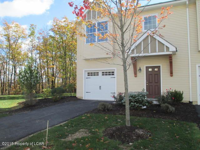 109 Samantha Lane, Hazle Twp, PA 18202