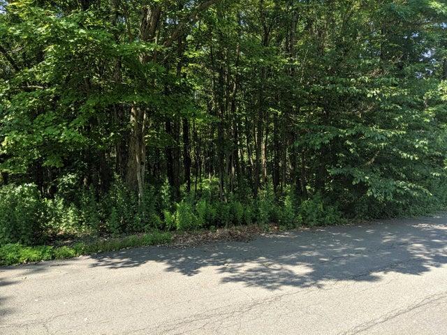 4 Wood Drive, Hazle Twp, PA 18202
