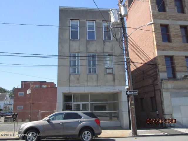 7 Broad Street, Pittston, PA 18640