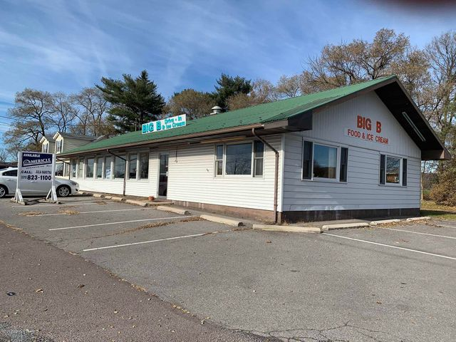 1613 Salem (Route 11) Boulevard, Berwick, PA 18603