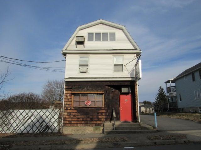 144 W Union Street, Nanticoke, PA 18634