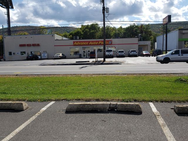 915 Wilkes Barre Township Boulevard, Wilkes-Barre, PA 18702