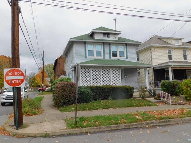 38 Delaware Avenue, West Pittston, PA 18643