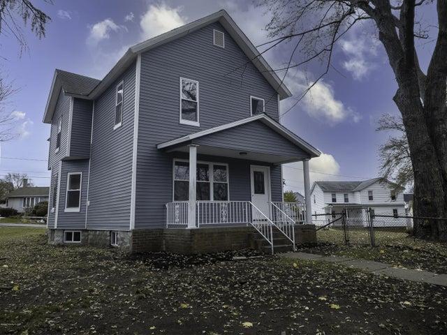 22 First Street, Hughestown, PA 18640
