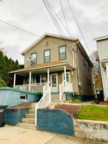 530 Deleware Avenue, B, West Pittston, PA 18643