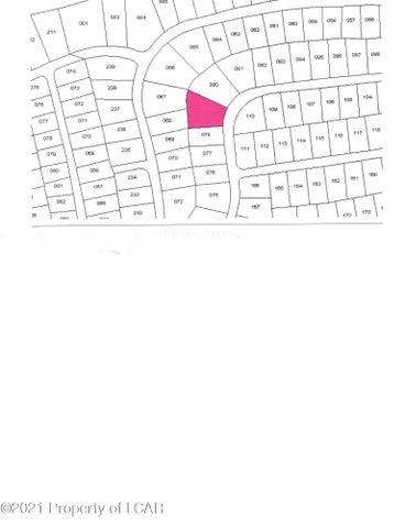 RV 079 Turnberry Lane, Hazleton, PA 18202