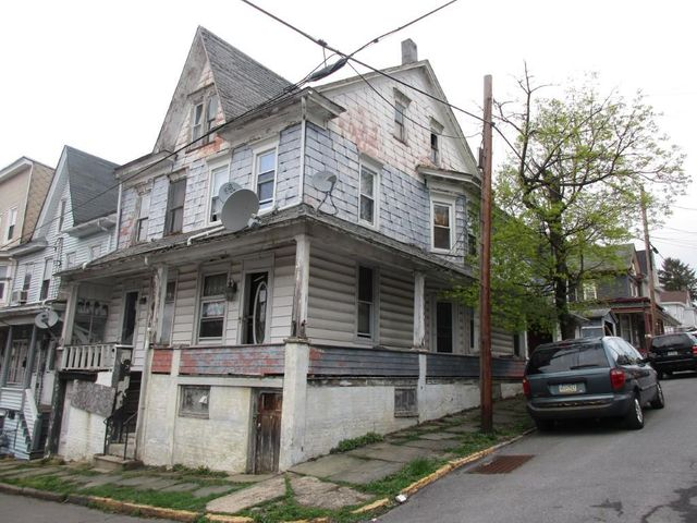 1 N Grant Street, Northampton, PA 17872