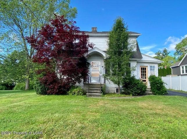 264 Ferguson Avenue, Shavertown, PA 18708