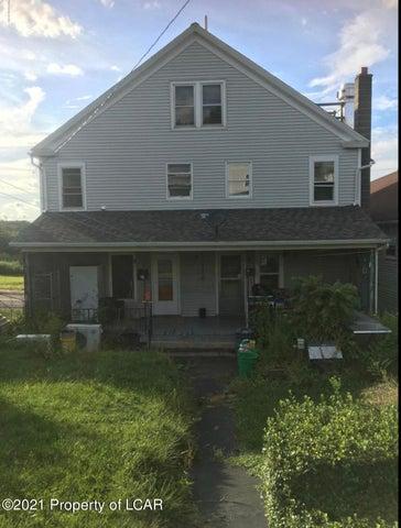 74-76 S Main Street, Ashley, PA 18706