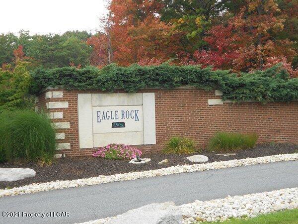 ER-084 Rosewood Circle, Hazleton, PA 18202