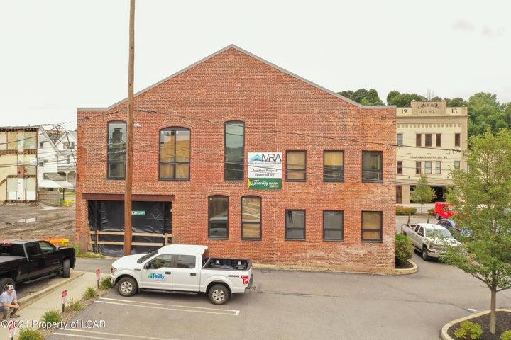 13 Kennedy Street, Pittston, PA 18640