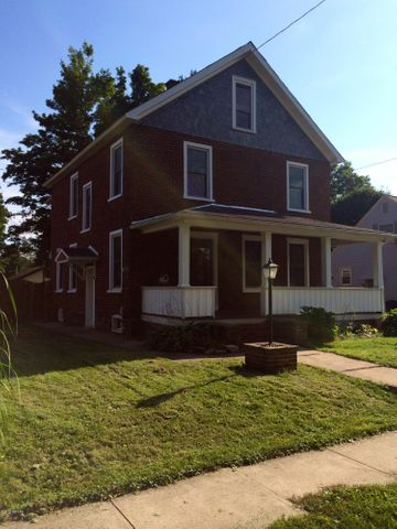 22 GREEN STREET, Muncy, PA 17756