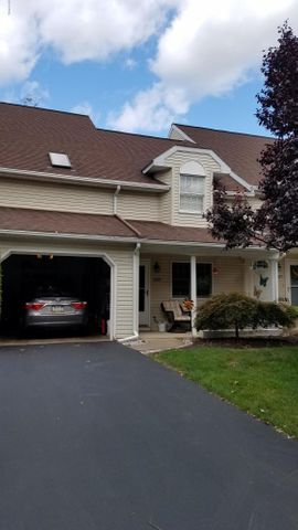 2675 HAAS LANE, Williamsport, PA 17701