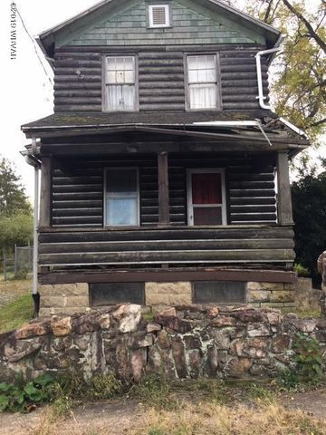 830 WYOMING STREET, Williamsport, PA 17701