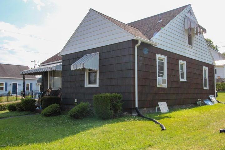 803 WILDWOOD BOULEVARD, Williamsport, PA 17701