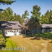 2071 ROUTE 4008 HIGHWAY, Forksville, PA 18616