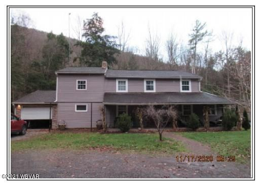 7002 PA-87 HIGHWAY, Williamsport, PA 17701
