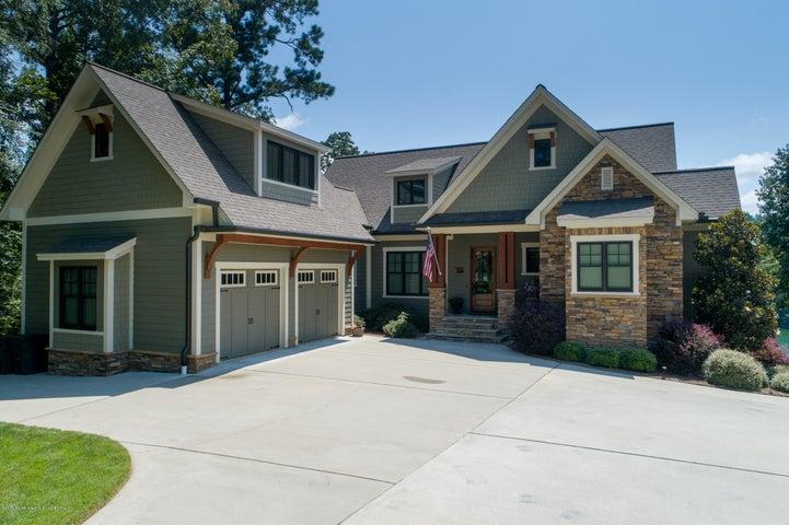 111 COUNTY RD 2012, Crane Hill, AL 35053