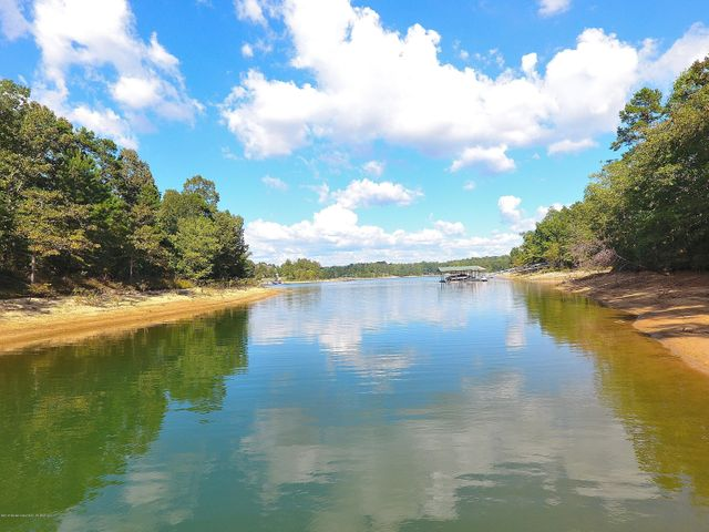 LOT 96 STONEY POINTE RD, Double Springs, AL 35553