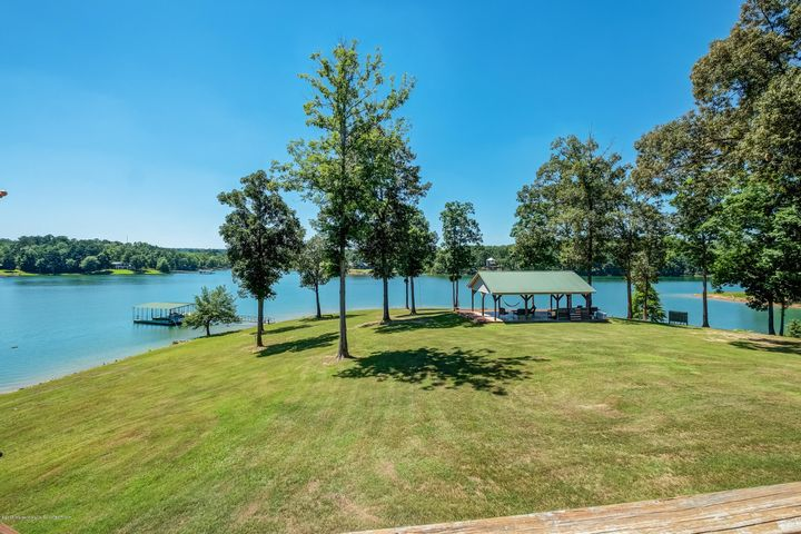 182 ROSIE ROAD, Arley, AL 35541
