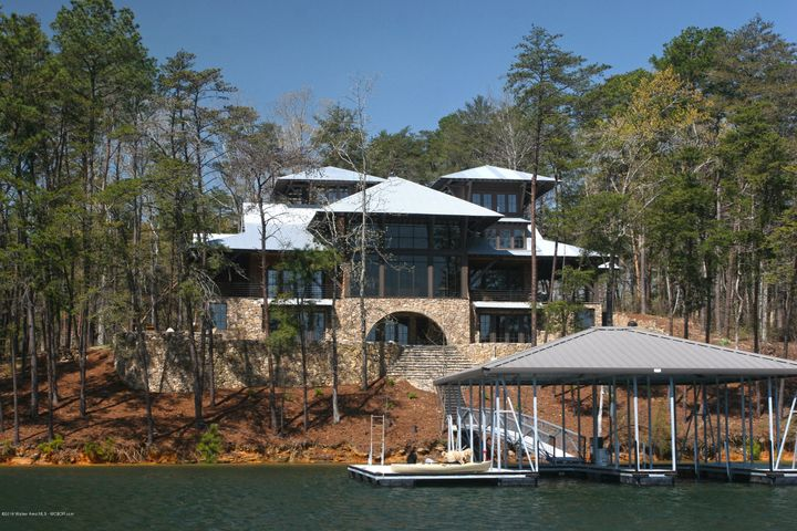 744 CO ROAD 2015, Crane Hill, AL 35053