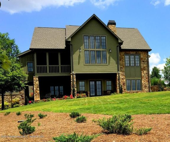 71 COUNTY ROAD 2025, Crane Hill, AL 35053