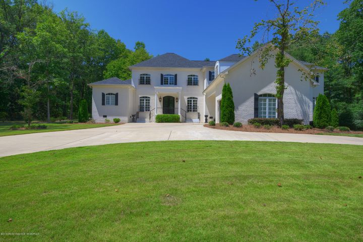 456 LAUREL OAKS Dr, Jasper, AL 35504