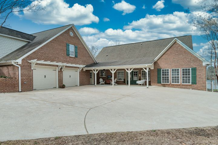 34 COUNTY ROAD 131, Crane Hill, AL 35053
