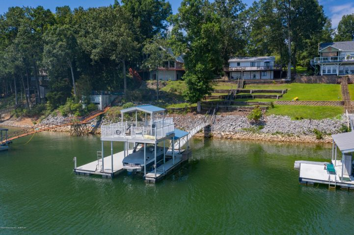 291 COUNTY ROAD 881, Crane Hill, AL 35053