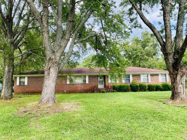 1094 MEADOWLARK Rd, Winfield, AL 35594