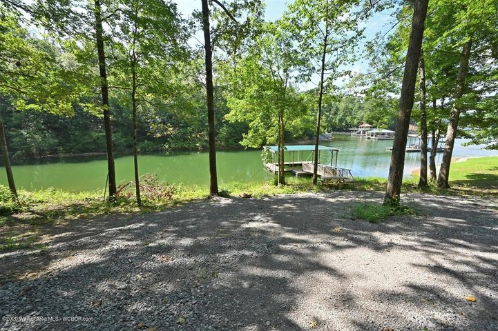 27 COUNTY ROAD 896, Crane Hill, AL 35053
