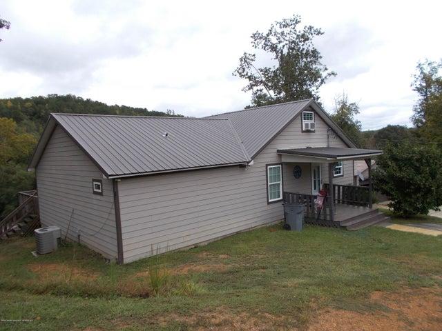 704 RICHARDSON SD Rd, Parrish, AL 35580