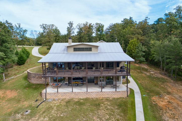 29 SUNSET, Arley, AL 35541