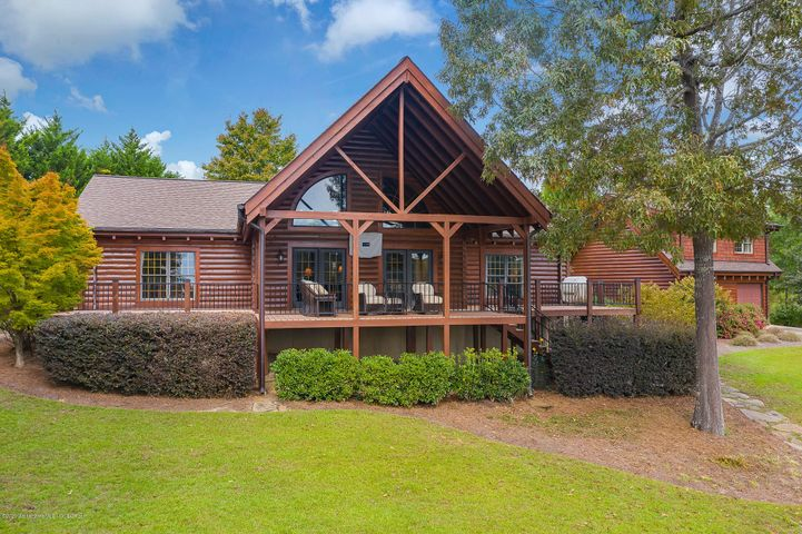 228 STARBOARD TACT, Double Springs, AL 35553