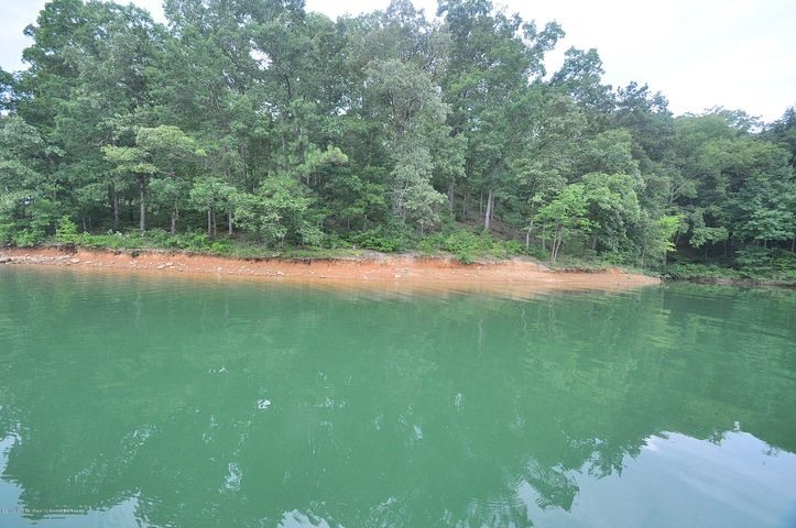 LOT 112 BLUEWATER ESTATES, Crane Hill, AL 35053