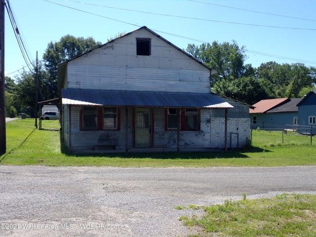 0 MCDANIEL Rd, Nauvoo, AL 35578