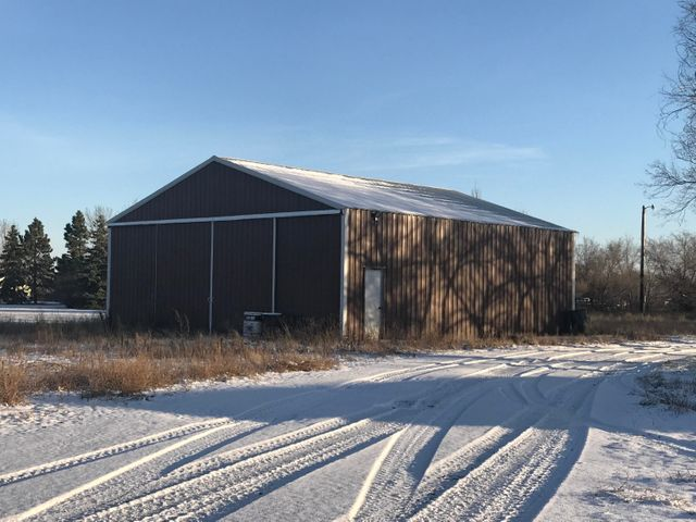 13390 57th Street NW, Williston, ND 58801