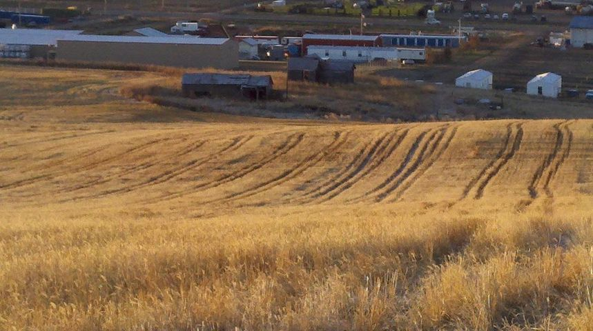 CO Rd 30, Watford City, ND 58854
