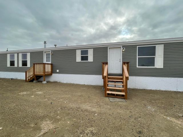 12682 23rd Street NW, Watford City, ND 58854
