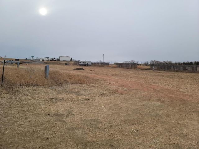 1208 11th St SW, Watford City, ND 58854