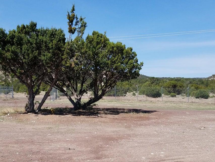 Land For Sale: TBD SPANISH TRAIL in Eagar, AZ 85925